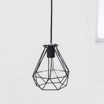 01-Acewire-Designer-Furniture