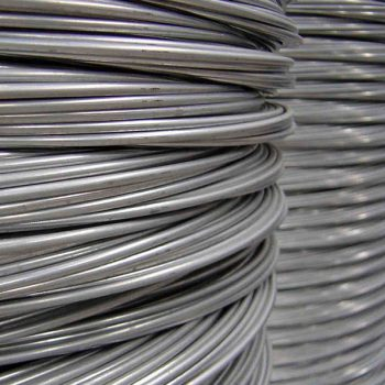 01-acewire-coil-cut-and-straightened-wire