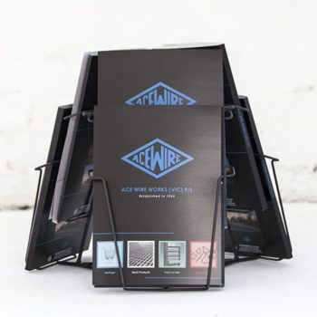 01-brochure-holder-retail-displays-acewire