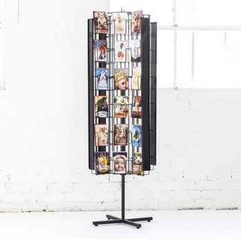 01-card-spinner-retail-displays-acewire
