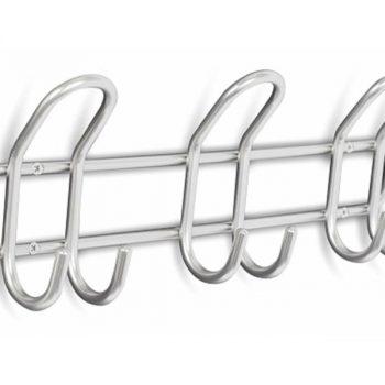 01-coat-rack-designer-furniture-acewire