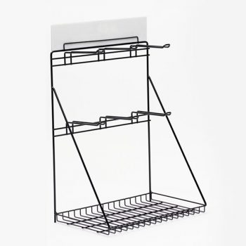 01-counter-stands-retail-displays-acewire
