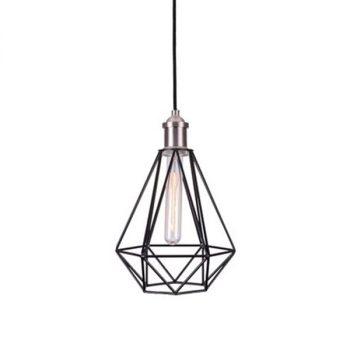 01-light-fitting-designer-furniture-acewire
