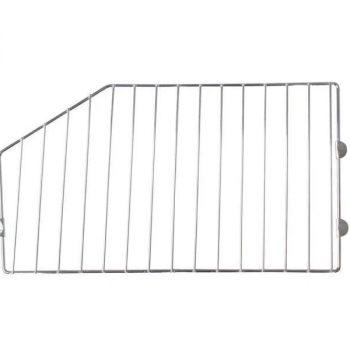 01-mesh-divider-retail-displays-acewire