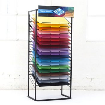 01-mobile-stands-retail-displays-acewire