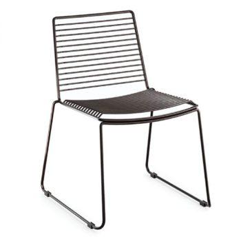01-outdoor-furniture-designer-furniture-acewire