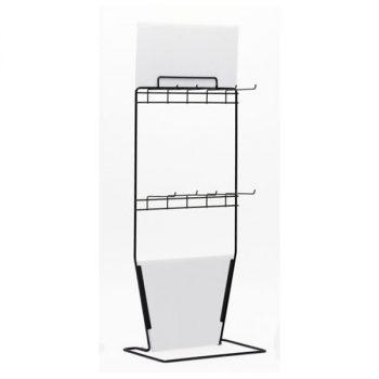 01-pos-point-of-sale-stands-retail-displays-acewire
