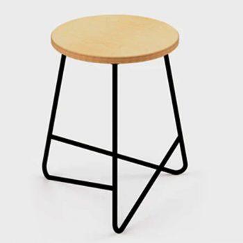 01-stool-designer-furniture-acewire