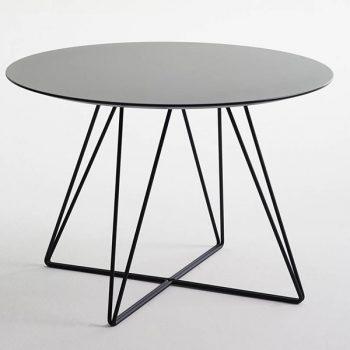 01-table-designer-furniture-acewire
