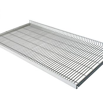 01-wire-shelves-retail-displays-acewire