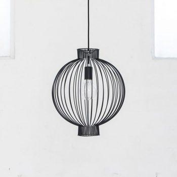 02-Acewire-Designer-Furniture