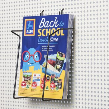 02-Acewire-Retail-Display