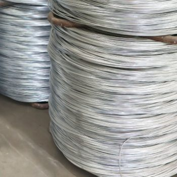 02-acewire-coil-cut-and-straightened-wire
