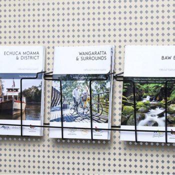 02-brochure-holder-retail-displays-acewire
