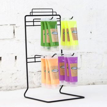 02-counter-stands-retail-displays-acewire