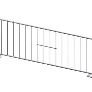 02-mesh-divider-retail-displays-acewire