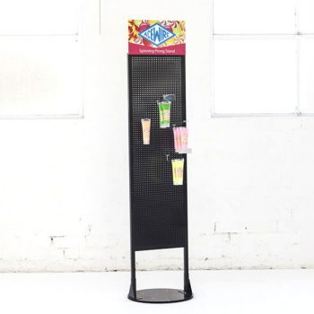 02-mobile-stands-retail-displays-acewire