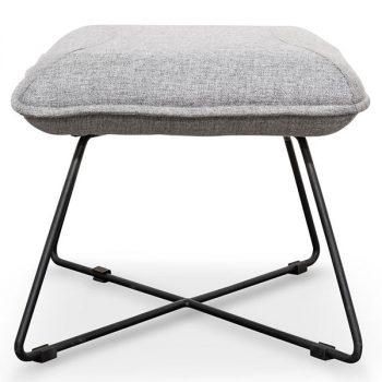 02-ottoman-designer-furniture-acewire