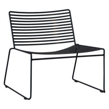 02-outdoor-furniture-designer-furniture-acewire