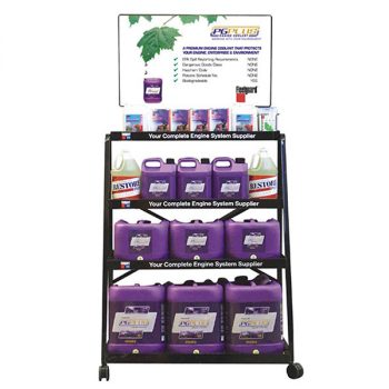 02-pos-point-of-sale-stands-retail-displays-acewire