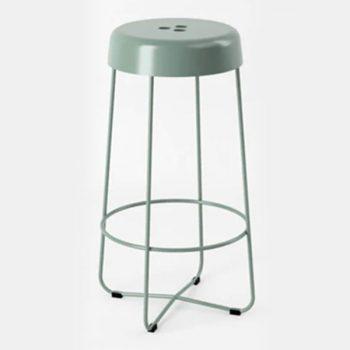 02-stool-designer-furniture-acewire