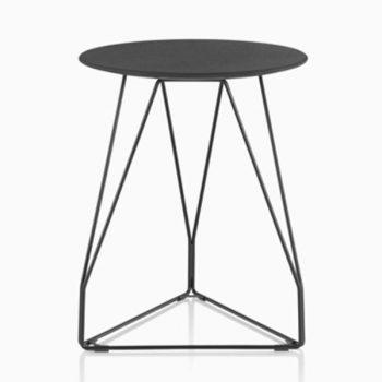 02-table-designer-furniture-acewire