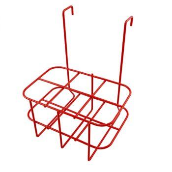 02-wire-baskets-retail-displays-acewire