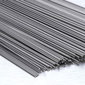 03-acewire-cut-and-straightened-wire