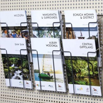 03-brochure-holder-retail-displays-acewire