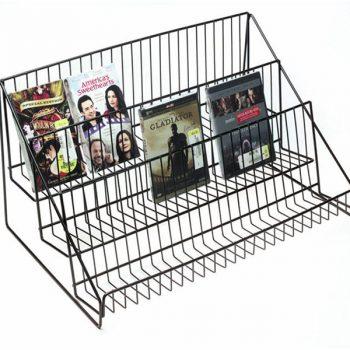 03-calendar-stands-retail-displays-acewire