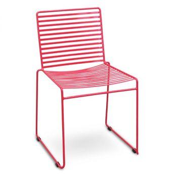 03-chair-designer-furniture-acewire