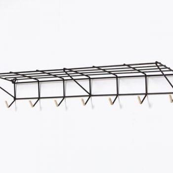03-coat-rack-designer-furniture-acewire