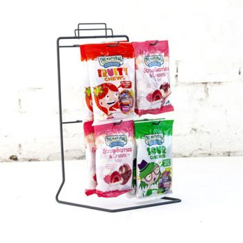 03-counter-stands-retail-displays-acewire