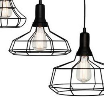 03-light-fitting-designer-furniture-acewire