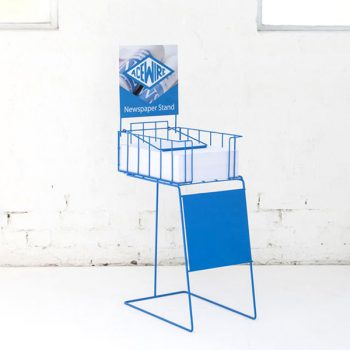 03-mobile-stands-retail-displays-acewire