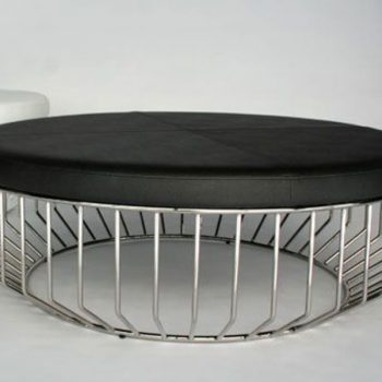 03-ottoman-designer-furniture-acewire