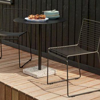 03-outdoor-furniture-designer-furniture-acewire