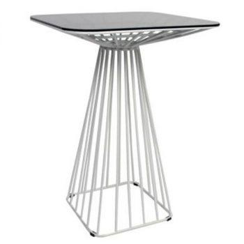 03-table-designer-furniture-acewire