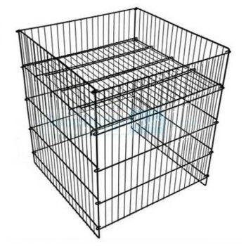 03-wire-dump-bins-retail-displays-acewire