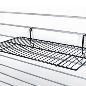 03-wire-shelves-retail-displays-acewire