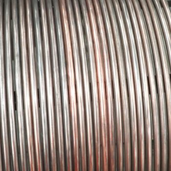 04-acewire-coil-cut-and-straightened-wire