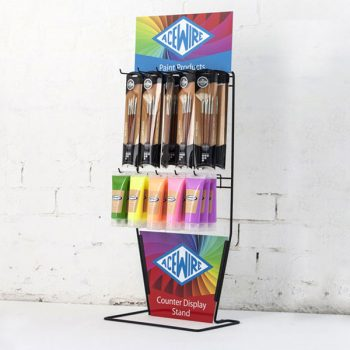 04-counter-stands-retail-displays-acewire