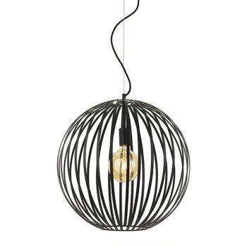 04-light-fitting-designer-furniture-acewire