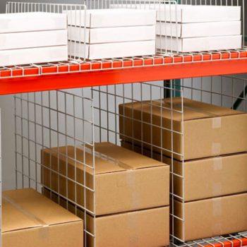 04-mesh-divider-retail-displays-acewire
