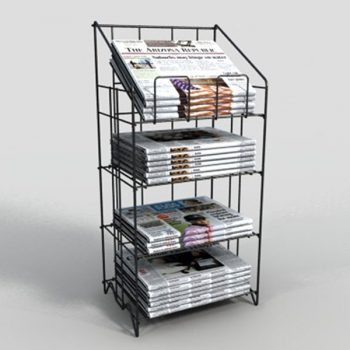 04-mobile-stands-retail-displays-acewire