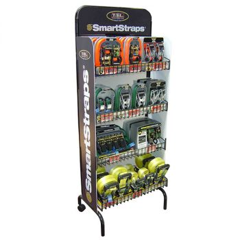 04-pos-point-of-sale-stands-retail-displays-acewire