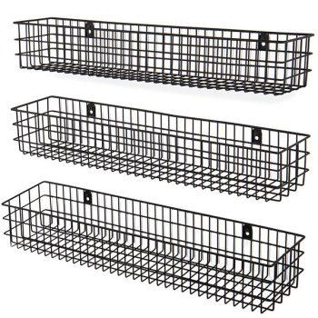 04-wire-baskets-retail-displays-acewire