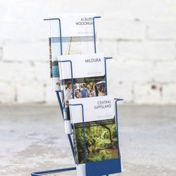 04-wire-pockets-retail-displays-acewire