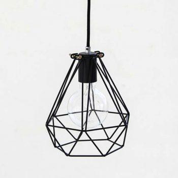 05-light-fitting-designer-furniture-acewire