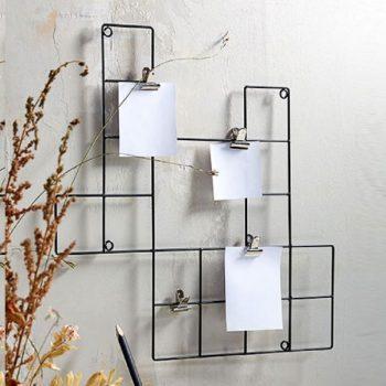 05-mesh-divider-retail-displays-acewire